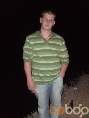 Фото мужчины bublik, Могилёв, Беларусь, 25