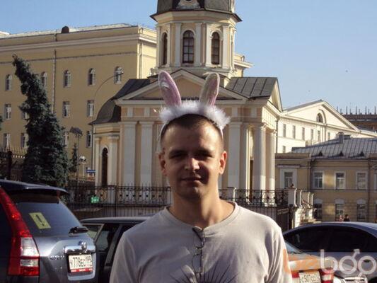 Фото мужчины JarMain, Москва, Россия, 37