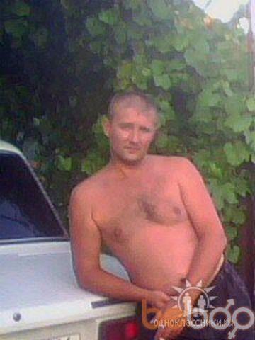 Фото мужчины шандрик, Волгоград, Россия, 42