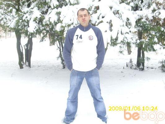 Фото мужчины серж, Херсон, Украина, 37