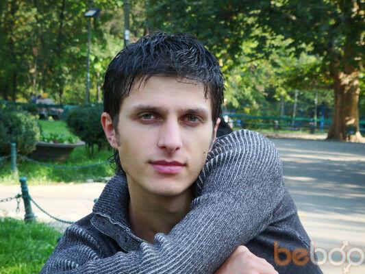 Фото мужчины pack, Сарны, Украина, 36