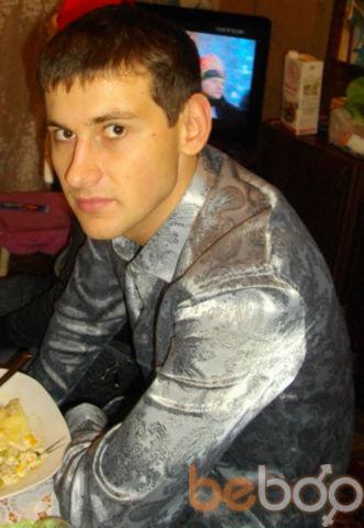 Фото мужчины alexewq, Луганск, Украина, 26