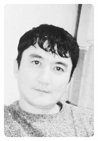 Фото мужчины Арлан, Алматы, Казахстан, 34