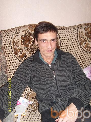Фото мужчины alik, Павлодар, Казахстан, 42