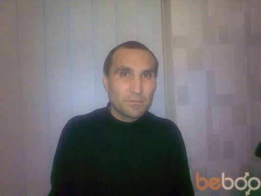 Фото мужчины viktor, Актау, Казахстан, 39