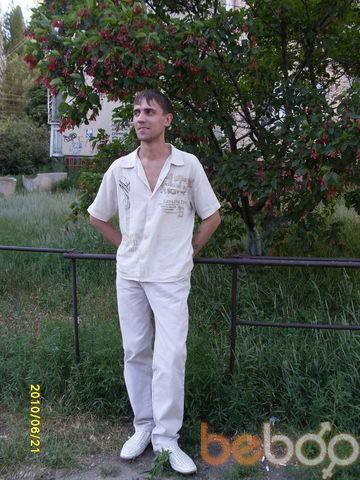 Фото мужчины chihchih, Саратов, Россия, 36