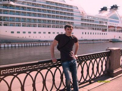 Фото мужчины Максим, Санкт-Петербург, Россия, 29