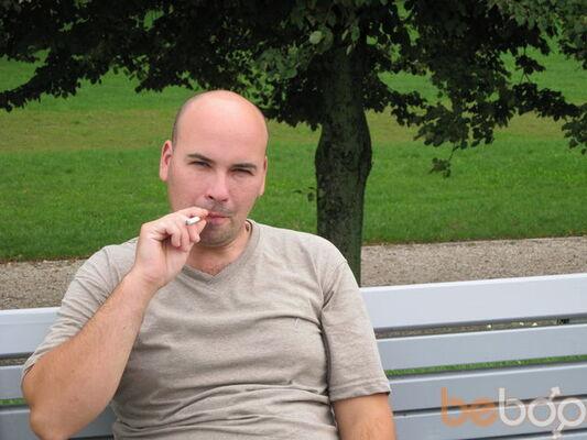 Фото мужчины ravjer, Рига, Латвия, 46