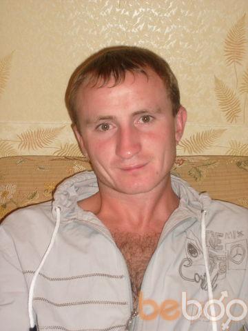 Фото мужчины kolyni4, Могилёв, Беларусь, 35