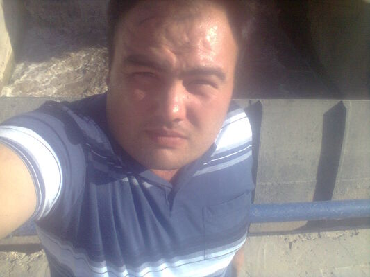 Фото мужчины Олим, Ташкент, Узбекистан, 32