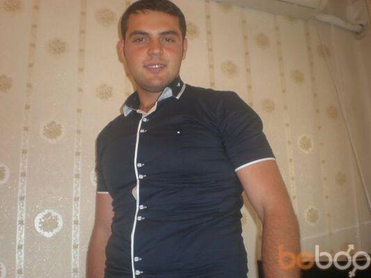 Фото мужчины 0553273199, Баку, Азербайджан, 28