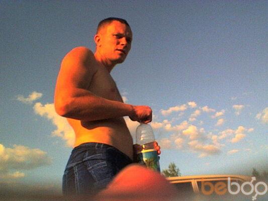 Фото мужчины rusla, Гомель, Беларусь, 35