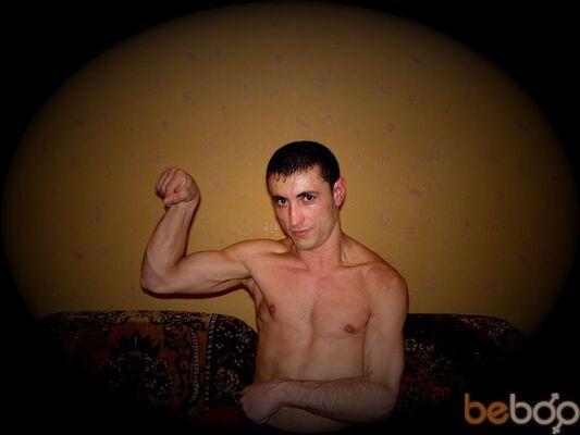 ���� ������� ruslan, ������, ������, 34