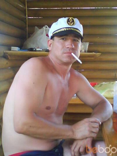 Фото мужчины viorel, Кишинев, Молдова, 41