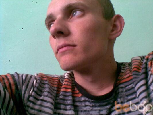 Фото мужчины vanyok727, Хуст, Украина, 24