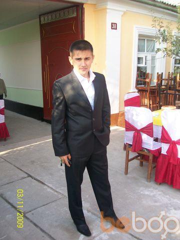 Фото мужчины alonso 666, Фергана, Узбекистан, 33