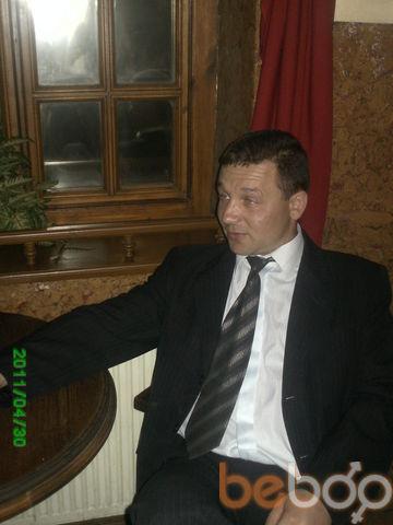 ���� ������� Vadimus33, ������� �����, �������, 37