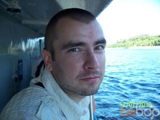 Фото мужчины вапр, Пермь, Россия, 33
