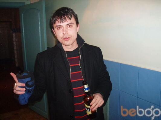 Фото мужчины werewolf777, Кстово, Россия, 35