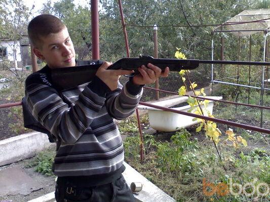 Фото мужчины Станислав, Мариуполь, Украина, 28