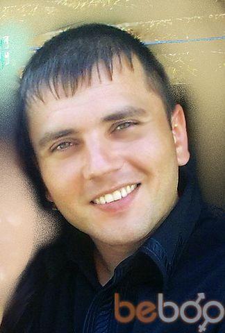 Фото мужчины Viktor, Кривой Рог, Украина, 33