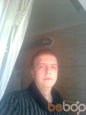 Фото мужчины pasha666999, Шахтерск, Украина, 29