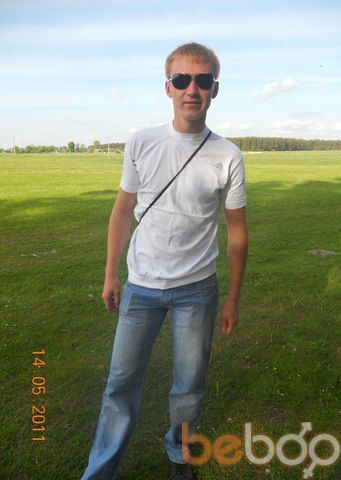 Фото мужчины tarasik, Львов, Украина, 27
