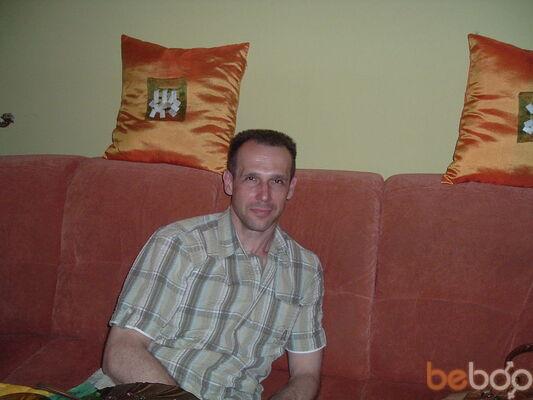 Фото мужчины igor, Черкассы, Украина, 43