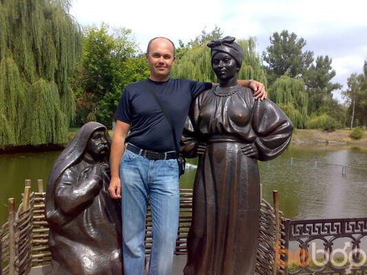 Фото мужчины Студент, Киев, Украина, 42