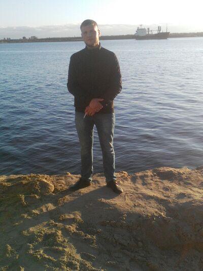 Фото мужчины Андрей, Архангельск, Россия, 25