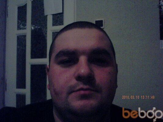 ���� ������� gumbatov, ��������, �������, 34