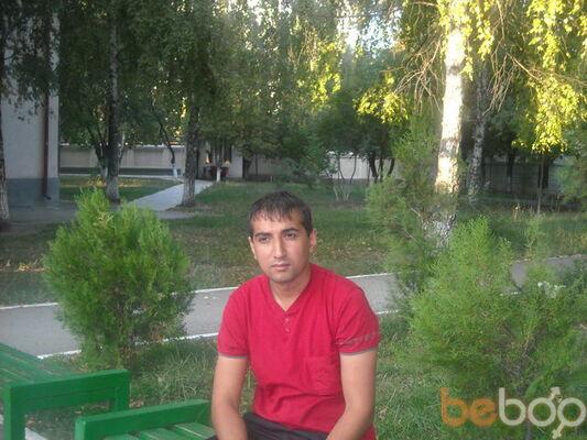 Фото мужчины kazanova, Кишинев, Молдова, 30