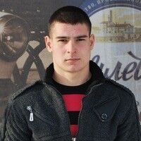 Фото мужчины Denis, Кишинев, Молдова, 21