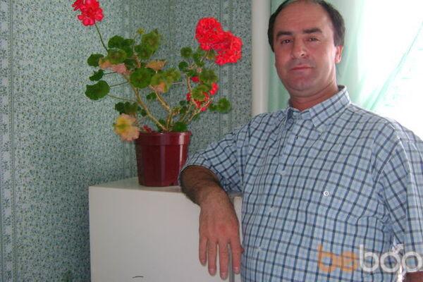 Фото мужчины asdfghjkl, Москва, Россия, 46