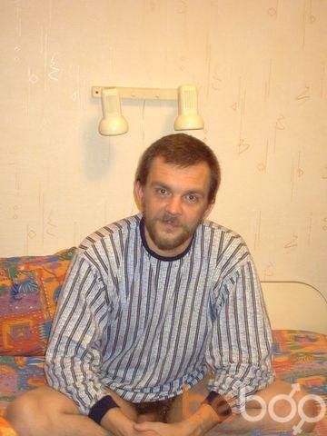 ���� ������� feenelick, �����-���������, ������, 53