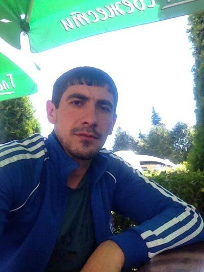 Фото мужчины Алекс, Калининград, Россия, 33