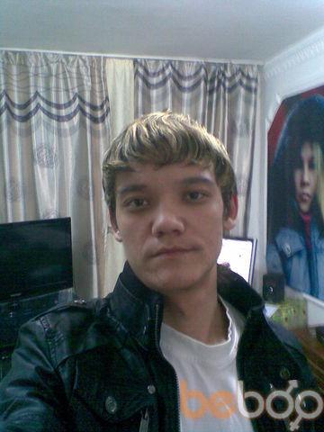 Фото мужчины rusya, Самарканд, Узбекистан, 29