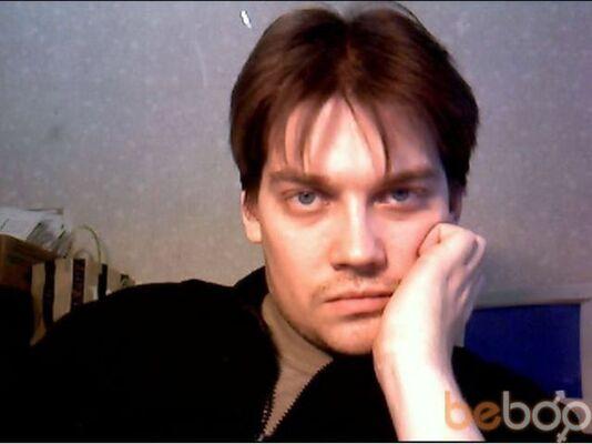 Фото мужчины smartboy, Ростов-на-Дону, Россия, 33