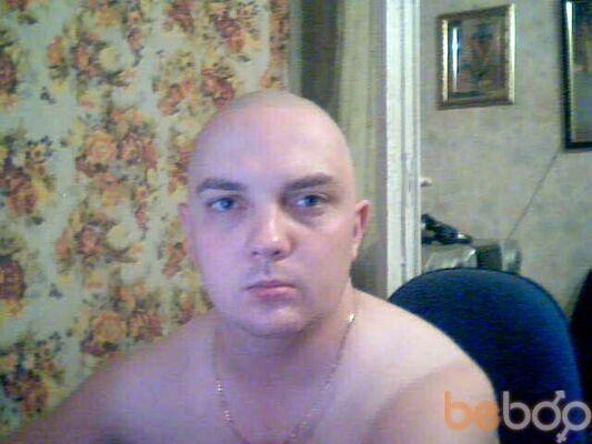 Фото мужчины zet709, Санкт-Петербург, Россия, 32