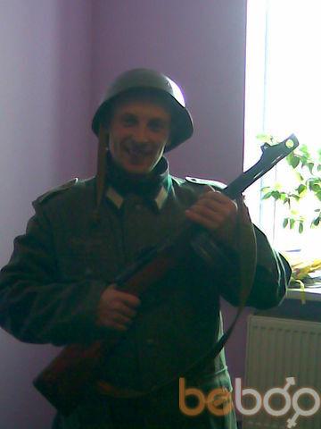 Фото мужчины Шалунишка, Киев, Украина, 32
