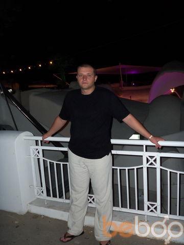 Фото мужчины sasha, Киев, Украина, 37