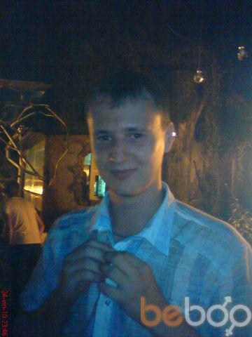 Фото мужчины Lexa, Минск, Беларусь, 26