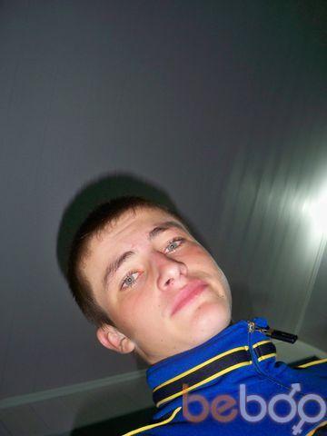 Фото мужчины sandora, Кишинев, Молдова, 24