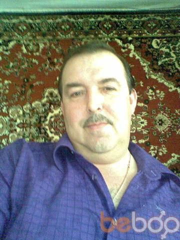 Фото мужчины vovan, Бобруйск, Беларусь, 52