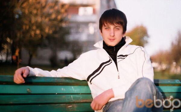 Фото мужчины f0wl, Брест, Беларусь, 25