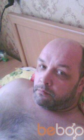 Фото мужчины Yurii, Барнаул, Россия, 44