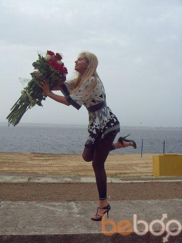 Фото девушки Капризуля, Москва, Россия, 28
