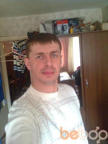 Фото мужчины любимый, Братск, Россия, 38
