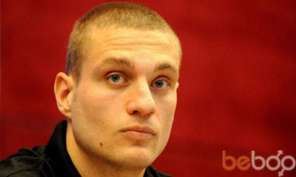 Фото мужчины dafdem, Калининград, Россия, 34