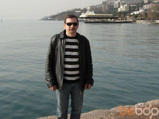 Фото мужчины vip1112, Днепропетровск, Украина, 50